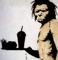 The Caveman Diet Explained