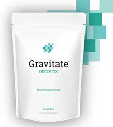 Gravitate Supersculpt