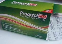 Buy Proactol Plus UK