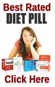 Weight loss pill fox news photo 2