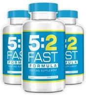 Buy 5:2 Fast Formula