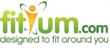 Fitium diet programme
