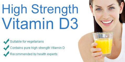 Vitamin-d-benefits-1