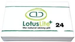 Skinny Pill 24 packs