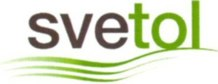 Svetol logo