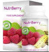 Nutriberry Slim review