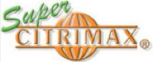 Super Citrimax ingredient
