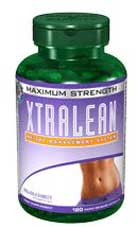 Xtralean Holland and Barrett
