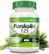 Forskolin Uk diet pills