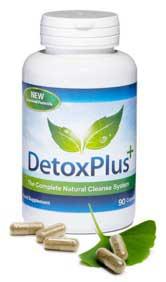 Detox-Plus