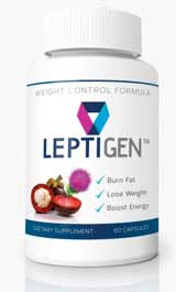 leptigen Review