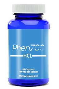 Phen700 diet pill