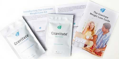 Gravitate Super Sculpt Side Effects & Other Health Considerations