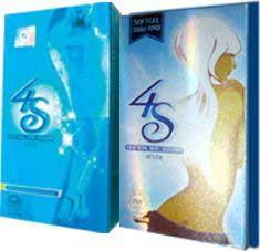 4s Slimming Pills