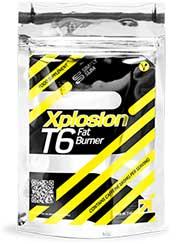 Xplosion T6