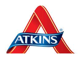new Atkins Diet Pill