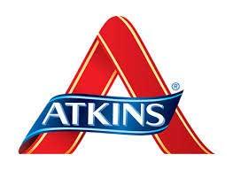new Atkins Diet Pill
