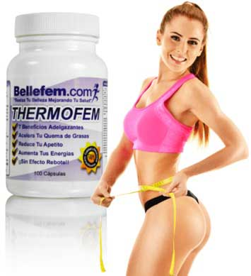 Buy Thermofem