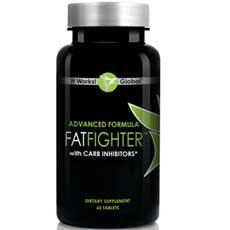 FatFighter