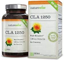 Naturewise CLS 1250