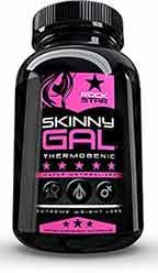 Skinny Gal Diet pills